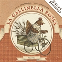 Imagen de Gallinella Rossa, La, -Italiano-