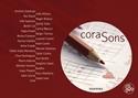 Imagen de Corasons