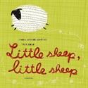 Imagen de Little Sheep, Little Sheep