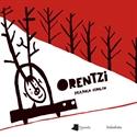 Imagen de Orentzi (Euskera)