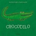 Imagen de Crocodilo