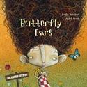 Imagen de Butterfly Ears, -Inglés-