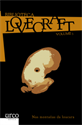 Imagen de Lovecraft Volume Iii. Nas Montañas Da Loucura
