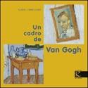 Imagen de Un Cadro De Van Gogh