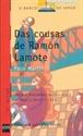 Imagen de Das Cousas De Ramon Lamote