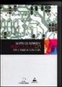Imagen de Gran Dicionario Seculo XXI Da Lingua Galega