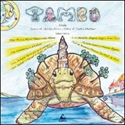 Imagen de (G).Tambo (+cd+dvd)
