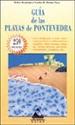 Imagen de Guía De Las Playas De Pontevedra