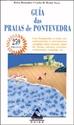 Imagen de Guía Das Praias De Pontevedra