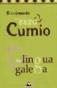 Imagen de Dicionario De Peto Galego