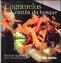 Imagen de Cogomelos. A Cociña Do Bosque