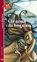 Imagen de Sons Da Buguina, Os
