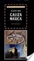Imagen de Guía Da Galiza Máxica