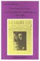 Imagen de Socialismo Na II Republica (1931-1936).(Documentos)