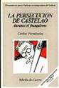 Imagen de La Persecución De Castelao Durante El Franquismo