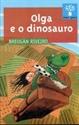 Imagen de Olga E O Dinosaurio