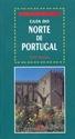 Imagen de Guía Do Norte De Portugal