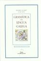 Imagen de Gramática Da Lingua Galega