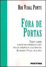 Imagen de Fóra De Portas
