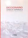 Imagen de Diccionario Lengua Española Secundaria Y Bachillerato