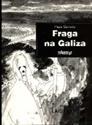 Imagen de Fraga Na Galiza