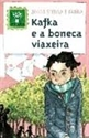 Imagen de Kafka E A Boneca Viaxeira