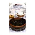 Imagen de Lampreas E Pesqueiras, Historia, Artes De Pesca E Receitario