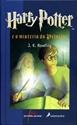 Imagen de Harry Potter E O Misterio Do Príncipe