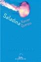 Imagen de Saladina