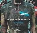 Imagen de No País Do Nunca Máis