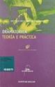 Imagen de Dramaturxia Teoría E Práctica