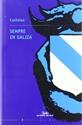 Imagen de Sempre En Galiza