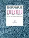 Imagen de Caderno De Exercicios Galego Seculo XXI