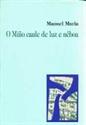 Imagen de O Miño Canle De Luz De Néboa: Miño Canle De Luz De Néboa