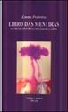 Imagen de Libro Das Mentiras.XIV Premio De Poesia Concel