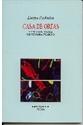 Imagen de Casa De Orfas