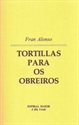 Imagen de Tortillas Para Os Obreiros