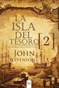Imagen de La Isla Del Tesoro 2. El Regreso Del Capitán Flint
