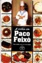Imagen de A Cociñar Con Paco Feixó