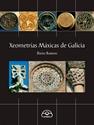 Imagen de Xeometrias Maxicas De Galicia