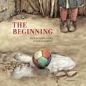 Imagen de The Beginning, Inglés-
