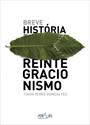 Imagen de Breve História Do Reintegracionismo