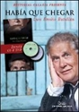 Imagen de Había Que Chegar Libro+cd
