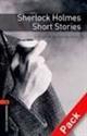 Imagen de Sherlock Holmes Short Stories+ Special Digital