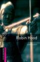 Imagen de Robin Hood (Inglés)