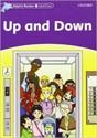 Imagen de Up And Down