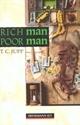 Imagen de Rich Man Poor Man