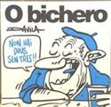 Imagen de O Bichero (Iii) Non Hai Dous Sen Tres