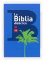 Imagen de La Biblia Didactica