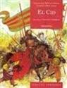 Imagen de El CID